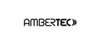 Ambertec