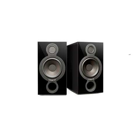 Cambridge Audio Aeromax 2 Bookshelf Speakers - Pair
