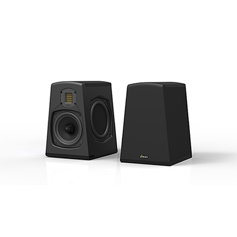 Golden Ear Aon2 Bookshelf Speakers