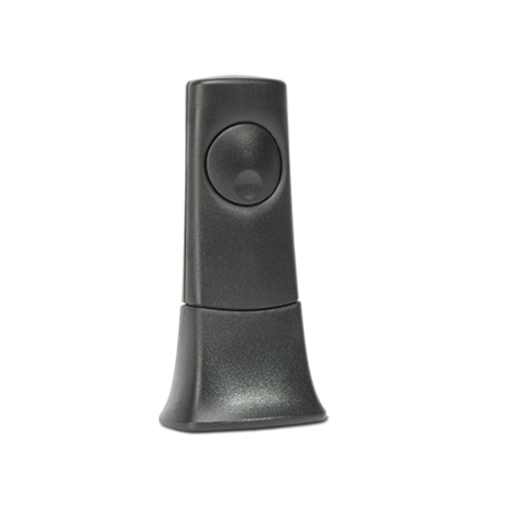 Cambridge Audio BT100  Bluetooth Dongle