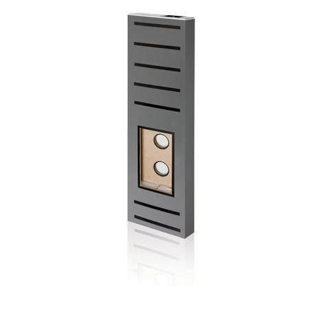 Paradigm BX-82SQ Back Box for PCS-82SQ