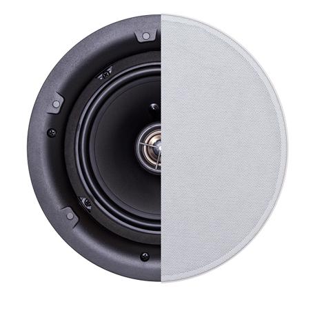 Cambridge audio C165 In-Ceiling Speaker - Each