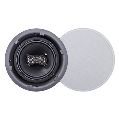 Cambridge Audio C165SS In-Ceiling Speaker - Each
