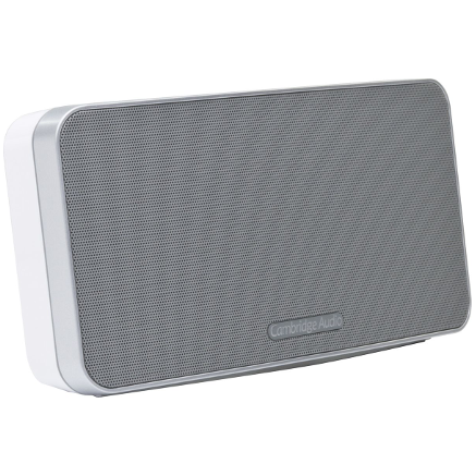 Cambridge Audio Minx Go Bluetooth Speaker