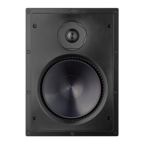 Paradigm CI Elite E80-IW In-Wall Speaker - Each