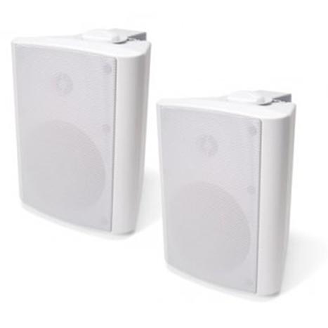 Cambridge Audio ES30 Outdoor Speakers - Pair