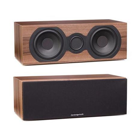 Cambridge Audio Aero 5 Centre Speaker