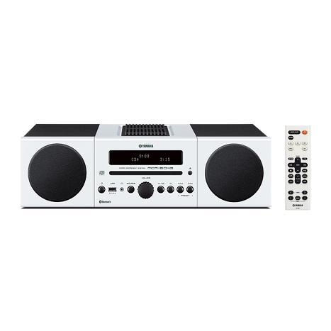 Yamaha MCR-N670 HiFi System