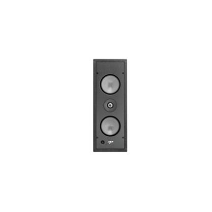 Paradigm CI Pro P1-LCR In-Wall Speaker