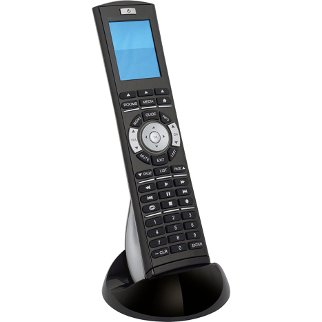 Elan gHR200 Handheld Wireless Remote Control