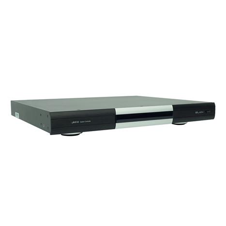 Elan gSC10 10 Port System Controller