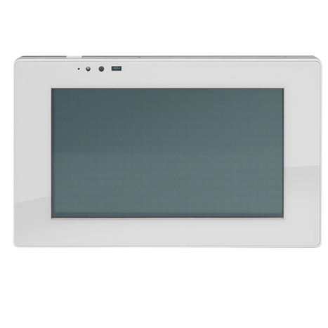 "Elan gTP7  7"" LCD Touch Screen Panel"