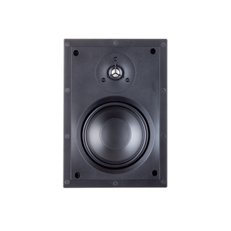 Paradigm CI Home H55-IW In-Wall Speaker - Each