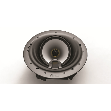 Golden Ear Invisa HTR 7000 In-Ceiling / Wall Angled speaker - Each
