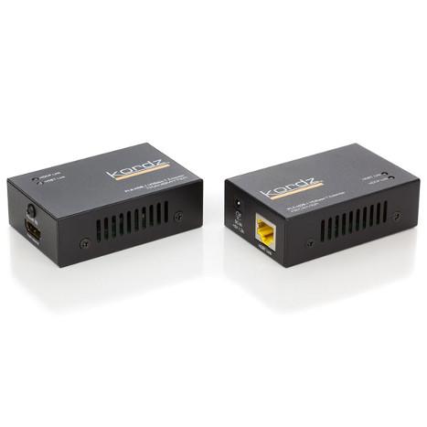 Kordz PLX-HDB.1 HDMI Extender