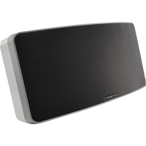 Cambridge Audio Minx Air 200 Wireless Speaker
