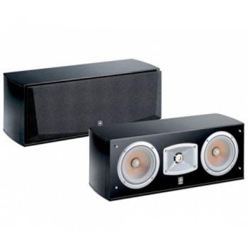 Yamaha NS-C444 Speaker - Each
