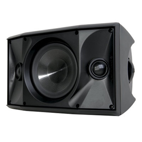 SpeakerCraft OE6 DT ONE Outdoor Speaker - Each
