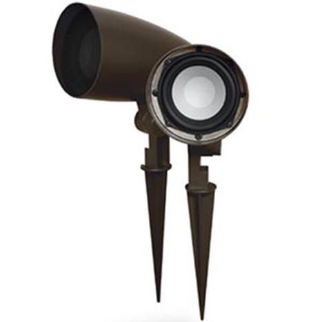 SpeakerCraft OG 3 Landscape Speaker - Each