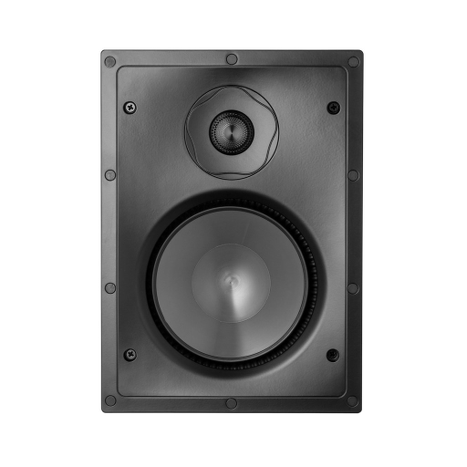 Paradigm CI Pro P65-IW In-Wall Speaker - Each