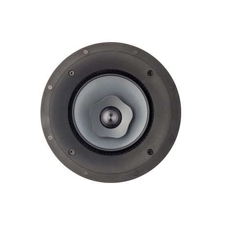 Paradigm CI Pro P65-R In-Ceiling Speaker - Each