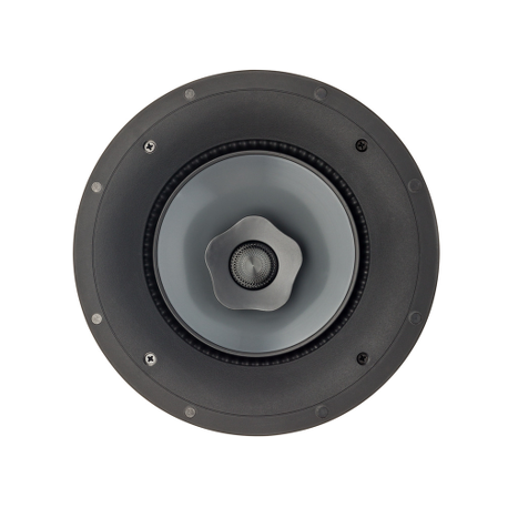 Paradigm CI Pro P80-R In-Ceiling Speaker - Each