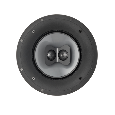 Paradigm CI Pro P80-SM In-Ceiling Speaker - Each