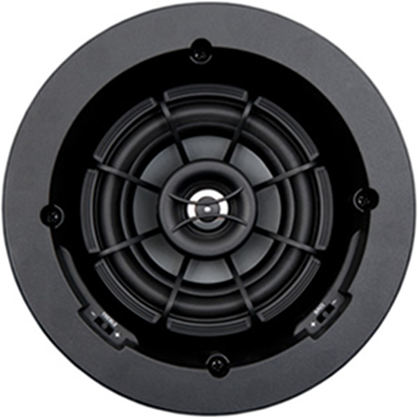 SpeakerCraft Profile AIM5 THREE In-Ceiling Speaker - Each