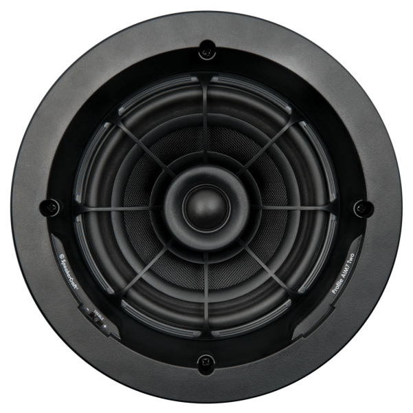 SpeakerCraft Profile AIM7 FIVE In-Ceiling Speaker - Each