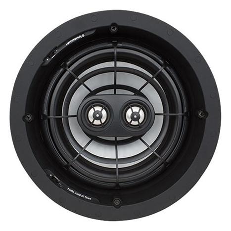 Buy Speakercraft Profile Aim8 Dt Three In Ceiling Speaker