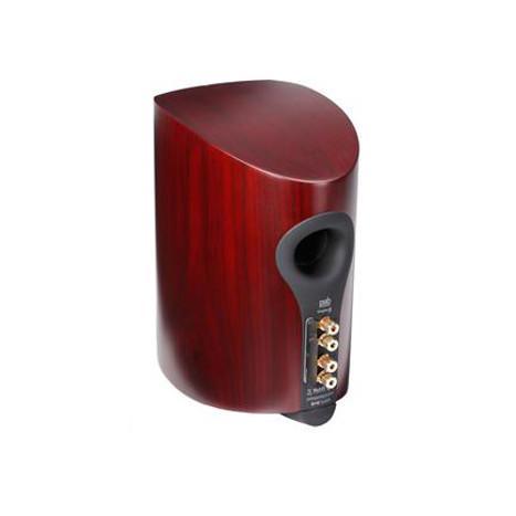 Buy Psb Imagine B Bookshelf Speaker From Tecstore