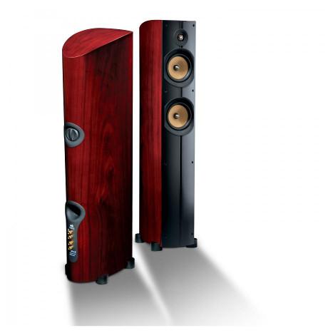 PSB Imagine T Tower Floor Standing Speaker