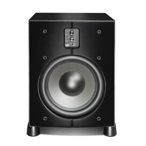 PSB SubSeries200 Subwoofer
