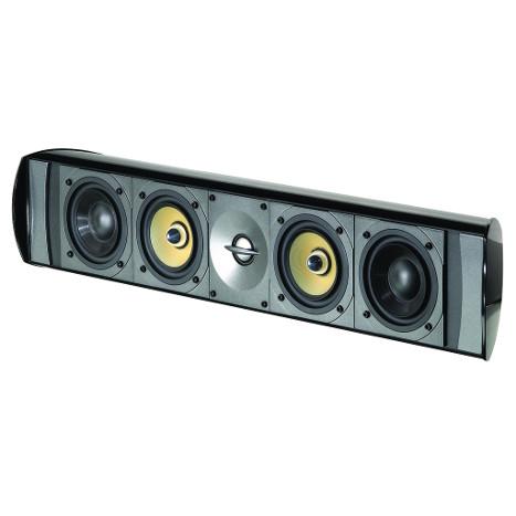 Paradigm Millenia 20 LCR Speaker