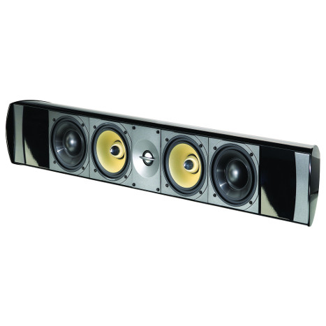 Paradigm Millenia 30 LCR Speaker