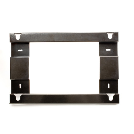 Paradigm Millenia Wall Bracket