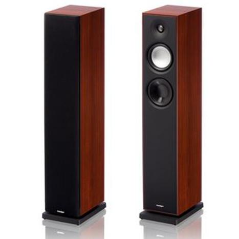 Paradigm Monitor 7 v7 Speaker