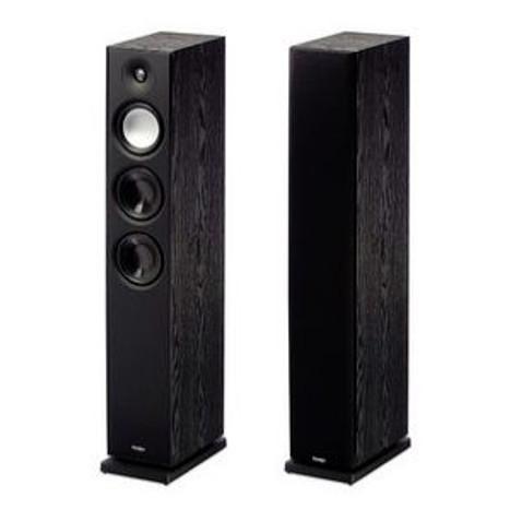 Paradigm Monitor 9 v7 Speaker