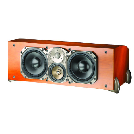 Paradigm Signature C3 v3 Centre Speaker