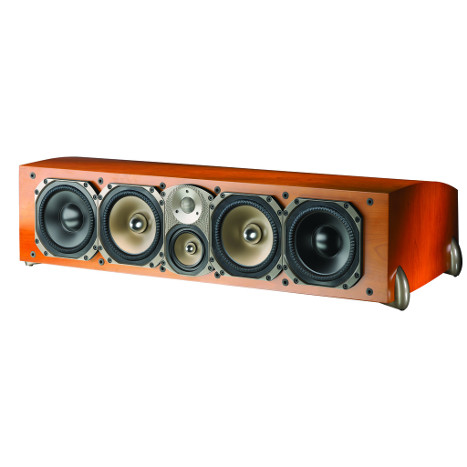 Paradigm Signature C5 v3 Centre Speaker