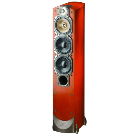 Paradigm Signature S6 v3 Tower Speaker