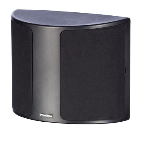 Paradigm Monitor Surround 3 v7 Speaker System