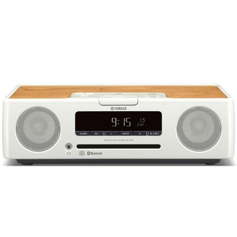Yamaha TSX-B235 Desktop Audio System
