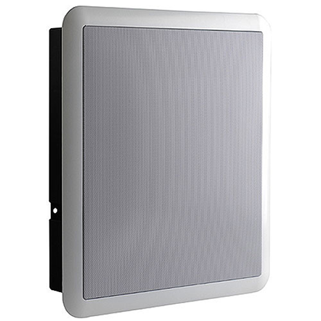 Velodyne SC600IW In-Wall Subwoofer