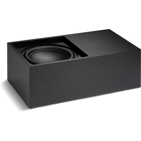 Velodyne SCI-IF/IC In-Floor / Ceiling Subwoofer
