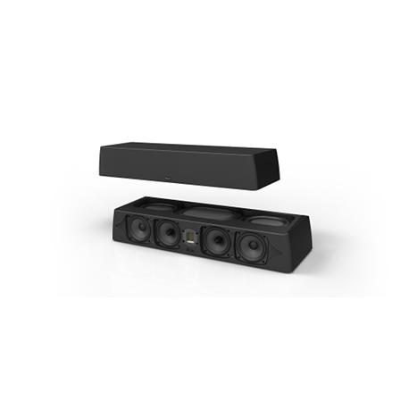 Golden Ear SuperCenter XXL Speaker