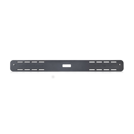 Sonos Playbar Bracket
