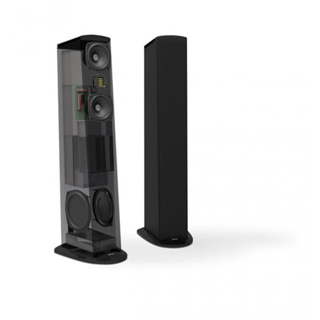 Golden Ear Triton 7 Floorstanding Speakers - Pair