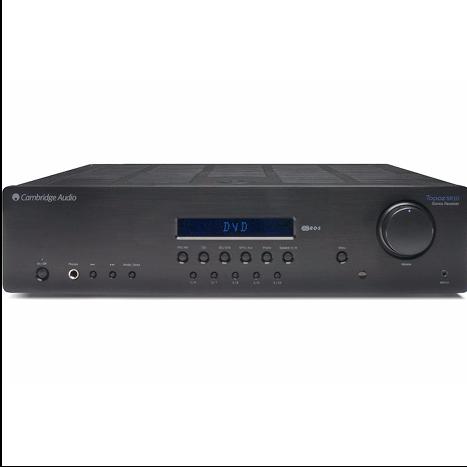 Cambridge Audio Topaz SR10 FM/AM Stereo Receiver